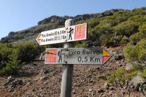 travelzona_Pico_Ruivo16
