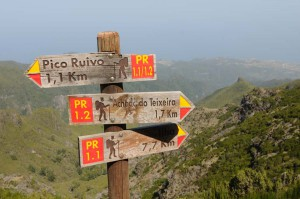 travelzona_Pico_Ruivo35
