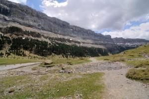 travelzona_Pireneusok_Ordesa11