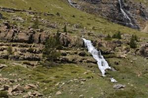 travelzona_Pireneusok_Ordesa14