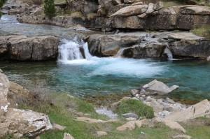 travelzona_Pireneusok_Ordesa17
