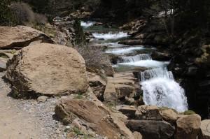 travelzona_Pireneusok_Ordesa18