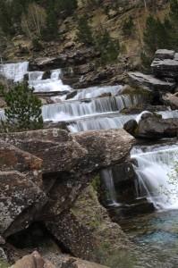 travelzona_Pireneusok_Ordesa20