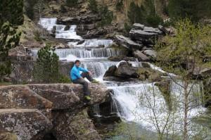 travelzona_Pireneusok_Ordesa21