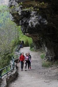 travelzona_Pireneusok_Ordesa23