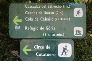 travelzona_Pireneusok_Ordesa30
