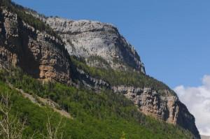 travelzona_Pireneusok_Ordesa31