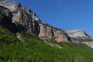 travelzona_Pireneusok_Ordesa32
