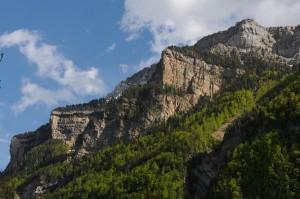 travelzona_Pireneusok_Ordesa4