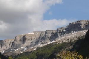 travelzona_Pireneusok_Ordesa5