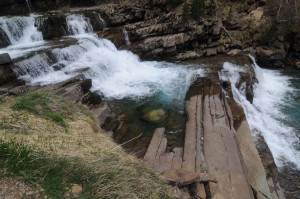 travelzona_Pireneusok_Ordesa6