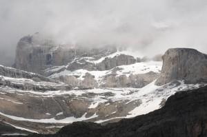 travelzona_Pireneusok_Ordesa8