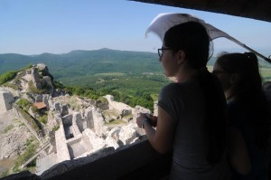 travelzona_Regeci5_var