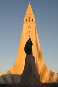 travelzona_Reykjavik24