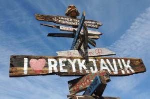 travelzona_Reykjavik32