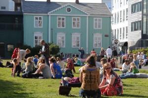 travelzona_Reykjavik37
