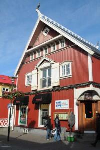 travelzona_Reykjavik39