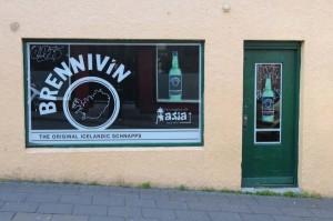 travelzona_Reykjavik41