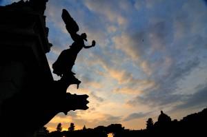 travelzona_Roma27