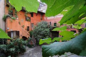 travelzona_Roma30