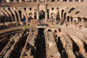 travelzona_Roma31