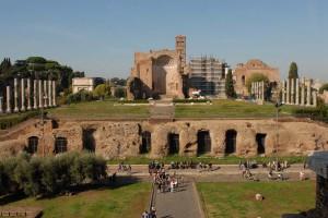 travelzona_Roma32