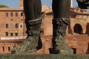 travelzona_Roma33