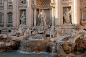 travelzona_Roma35