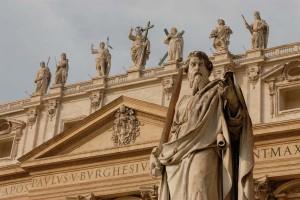 travelzona_Roma40