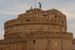 travelzona_Roma48