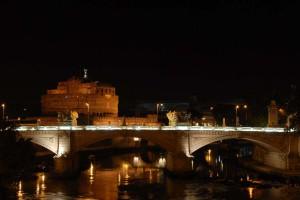travelzona_Roma50