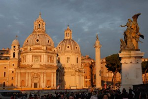 travelzona_Roma55