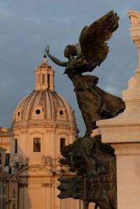 travelzona_Roma56