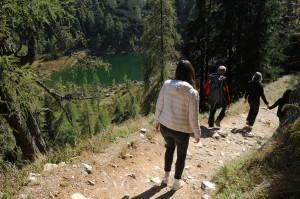 travelzona_Spiegelsee_30