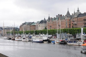 travelzona_Stockholm22