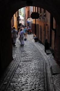 travelzona_Stockholm23