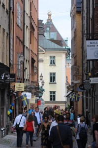 travelzona_Stockholm25