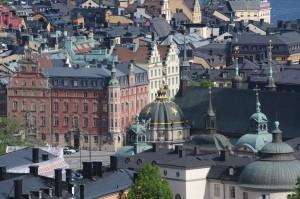 travelzona_Stockholm28