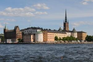 travelzona_Stockholm31