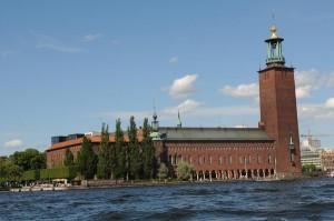 travelzona_Stockholm32