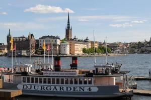 travelzona_Stockholm34