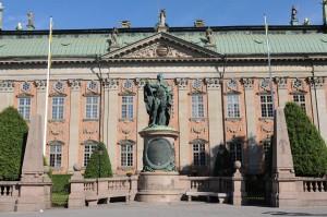 travelzona_Stockholm41