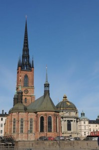 travelzona_Stockholm42
