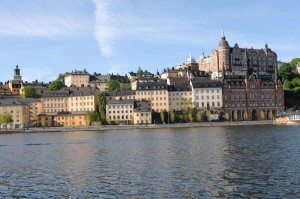 travelzona_Stockholm43
