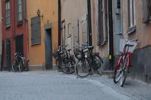 travelzona_Stockholm46