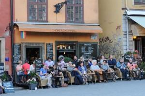 travelzona_Stockholm50