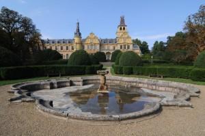 travelzona_Wenckheim_Szabadkigyos34