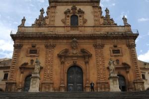 travelzona_szicilia26