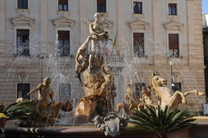 travelzona_szicilia36