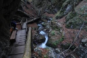 Vogelgesang_szurdok_TravelZona15